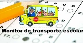 392_educacao-monitor-de-transporte-escolar