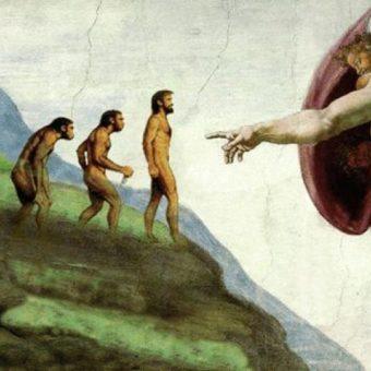 ciencia-da-religiao