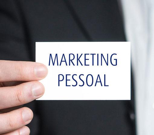gestao-de-imagem-marketing-pessoal