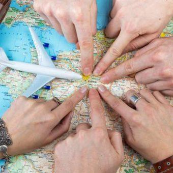 guia-de-turismo-nacional