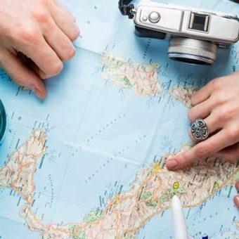 guia-de-turismo-regional