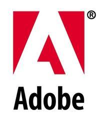 Introdução ao Adobe Photoshop
