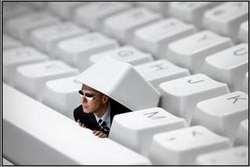 Direito Eletrônico via Web