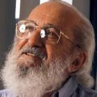 Grandes Pensadores - Paulo Freire