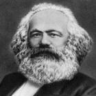 Grandes Pensadores - Karl Marx