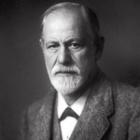 Grandes Pensadores - Sigmund Freud