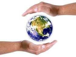 Política e Gestão Ambiental