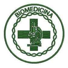 Noções sobre Biomedicina