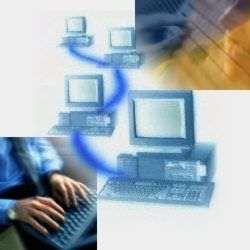 Introdução a redes informática