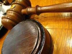 Juizado conciliador e juizado leigo