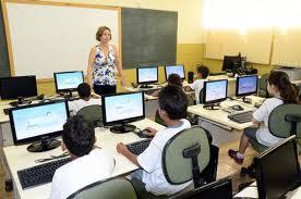 Tecnologia Educacional e a Informática nos Tempos Atuais
