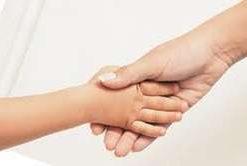 Assistência a Crianças e Adolescentes em Situação de Risco