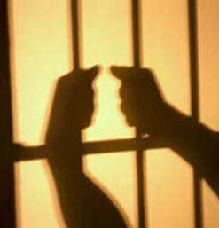 Introdução à Criminalística