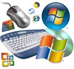 Operador de Micro Computador - Básico e Avançado