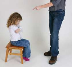 Disciplina e Indisciplina Escolar