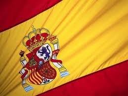 Espanhol para o Ensino Médio