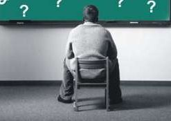 Alfabetização de Jovens e Adultos