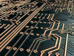 Eletrônica Industrial