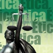 Fundamentos Relacionados à Ética