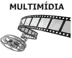 Multimídia