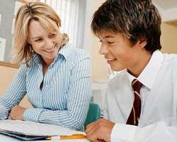 Coordenação e Orientação Escolar