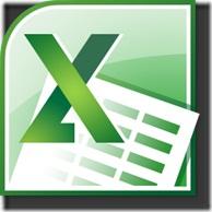 Excel 2010 - Do básico ao intermediário