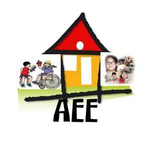 AEE - Atendimento Educacional Especializado