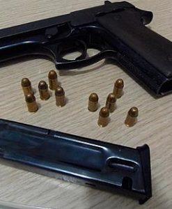Segurança Privada para Vigilantes
