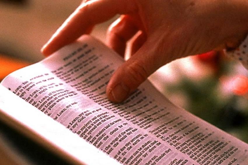 leitura-da-biblia