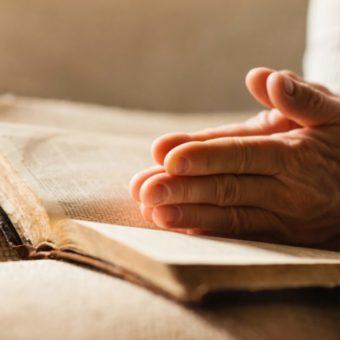 reflexao-e-estudo-da-biblia