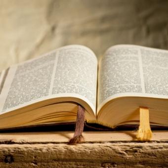 teologia-crista-protestante