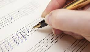 teoria-musical-basica