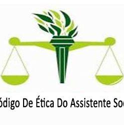 Código de Ética do Assistente Social