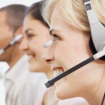 Telefonia Fixa e Pabx: Instalação e Configuração