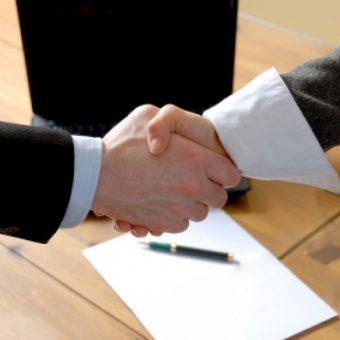 Gestão de Contrato