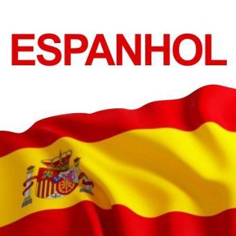 Espanhol Básico