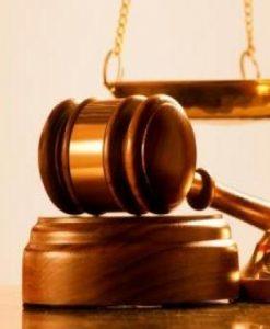 Introdução ao Estudo do Direito