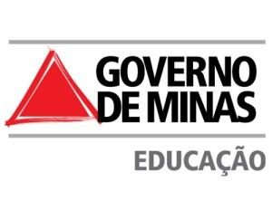 Governo-de-Minas-Educação-300x243