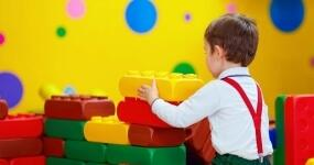 NOÇÕES BÁSICAS EM PSICOMOTRICIDADE E EDUCAÇÃO INCLUSIVA