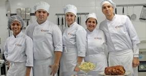 1072_outras-areas-b-sico-para-cozinheiro