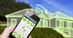 110_industria-e-tecnologia-automacao-residencial