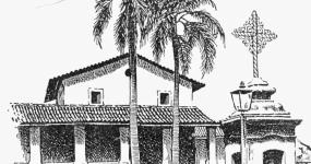 GESTÃO DO PATRIMÔNIO NO SERVIÇO PÚBLICO