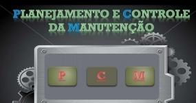 PLANEJAMENTO DE MANUTENÇÃO