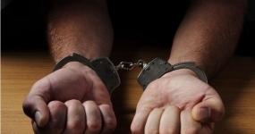 INTRODUÇÃO À CRIMINOLOGIA