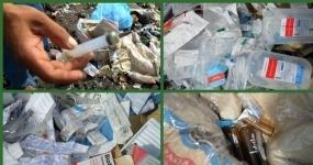 1198_meio-ambiente-descarte-de-residuos-em-laboratorios