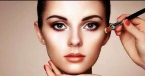 11_estetica-maquiagem-profissional