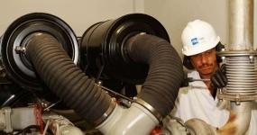 1200_industria-e-tecnologia-auxiliar-de-caldeireiro-encanador