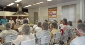 1201_culinaria-oficina-pedagogica-de-culinaria