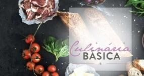 124_culinaria-culinaria-basica