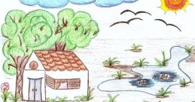 1378_educacao-desenho-fonte-de-interpretacao-para-o-desenvolvimento-pessoa